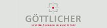 Göttlicher GmbH und Co. KG