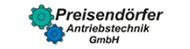 Preisendörfer Antriebstechnik GmbH
