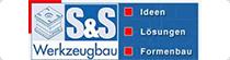 S+S Werkzeugbau GmbH